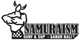 BALI SAMURAISM